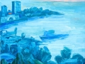 2002-IMG_7211-Batumi,-Oil-on-canvas,-114x114-cm