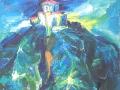 2003-IMG_7006-Jvari,-Oil-on-canvas,-55x45-cm