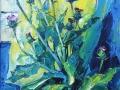 2003a-IMG_6910-Still-Life,-Oil-on-canvas,-80x50-cm