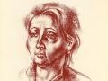 2005-IMG_7088-Neli,-Sanguine-on-paper,-61x51-cm