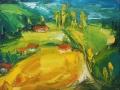 2006-IMG_6930-Gudamakari,-Oil-on-canvas,-50x60-cm