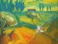 2006-IMG_6936-Gudamakari,-Oil-on-canvas,-50x60-cm