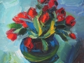 2006-IMG_7010-Still-Life,-Oil-on-canvas,-55x45-cm