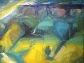 2006-IMG_7068-Khvamli,-Oil-on-canvas,-66x83-cm