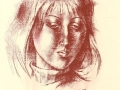 2006-IMG_7147-Ana,-Sanguine-on-paper,-73x51-cm
