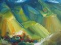 2006b-IMG_2155-Gudamakari,-Oil-on-canvas,-50x70-cm